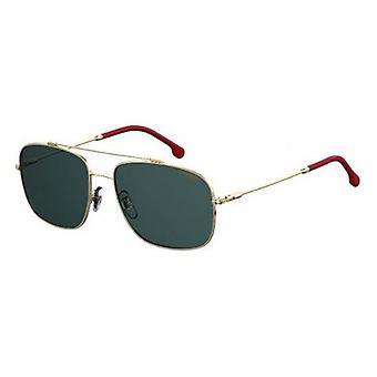Sunglasses Carrera 182-F-S-O63-QT (ø 60 mm)