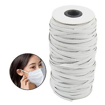 Elastic Band Cord Knit Band Sewing