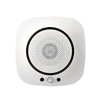 Wifi Smart Co -kaasuanturi