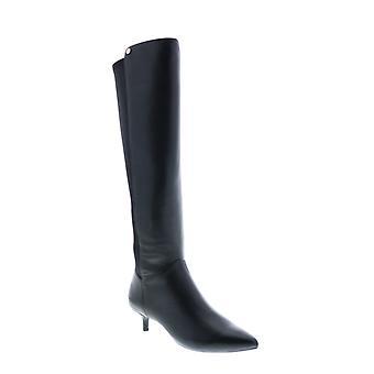 Taryn Rose Adult Womens Naima Casual Dress Boots
