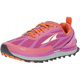 Altra Women Superior 3.5 Running Shoe