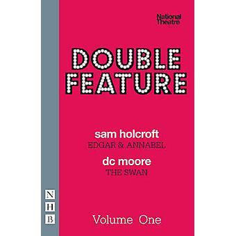 Double Feature One par Sam HolcroftD. C. Moore