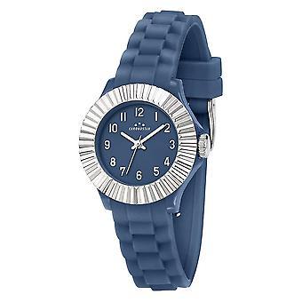 Chronostar watch rocket r3751288501