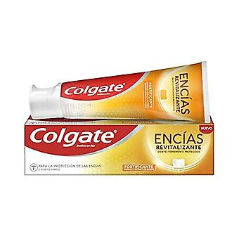 Gum care toothpaste Colgate Ginseng (75 ml)
