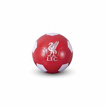 Liverpool FC Stress Ball