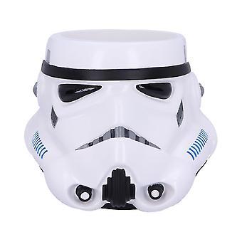 Vaso a penna stormtrooper