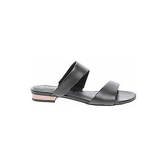 Marco Tozzi 22711226 222711226001 zapatos universales de mujer de verano