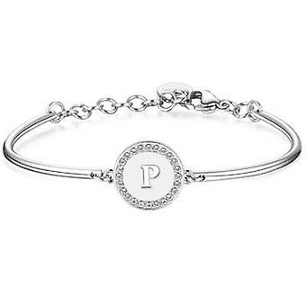 Brosway bijoux bracelet bhk139