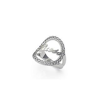 Gissa juveler ring storlek 54 ubr20049-54