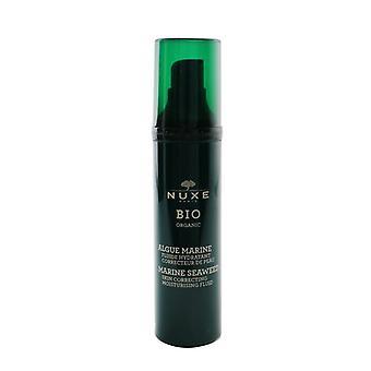 Bio Organic Marine Seaweed Líquido Hidratante Corrector de la Piel - 50ml/1.7oz