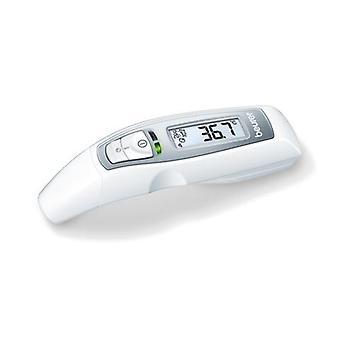 Beurer FT70 - Thermometer - Speaking EN/DE/FR/TI/RU/TR - Infrared