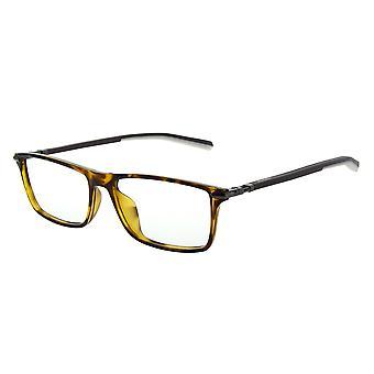 Ducati DA1001 400 Tortoise Glasses