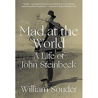 Mad at the World by William Souder