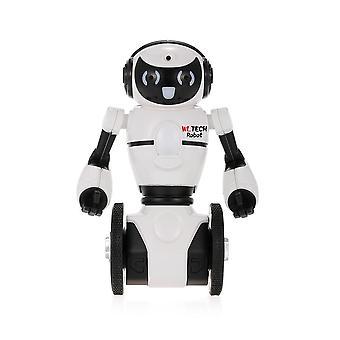Kamera Wifi APP Steuerung Intelligenter G Sensor Roboter