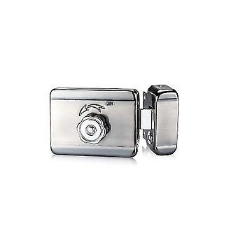 Locks latches 12v silent electric control lock