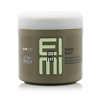 Wella Eimi Shape Shift Molding Gum mit Glanz Finish (Hold Level 2) - 150ml/5.07oz