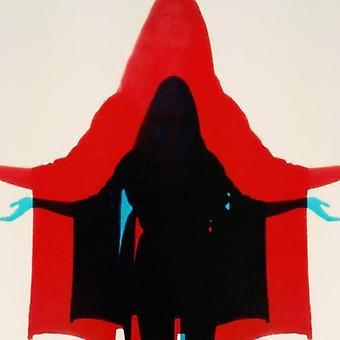 電気市民 - サテン [CD] USA 輸入