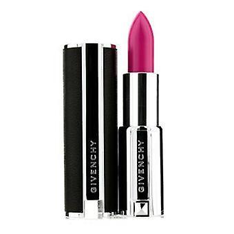 Le Rouge Intense Color Sensuously Mat Lipstick - # 209 Rose Perfecto - 3.4g/0.12oz