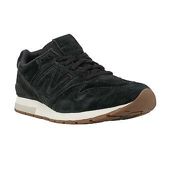 ניו באלאנס 996 MRL996LP אוניברסלי כל השנה גברים נעליים
