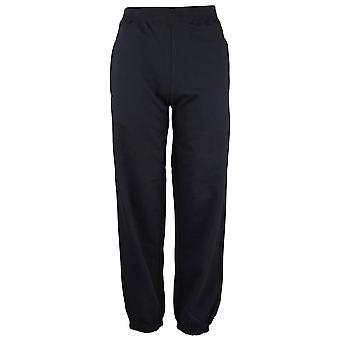 Awdis Childrens Cuffed Jogpants / Jogging Bottoms / Schoolwear