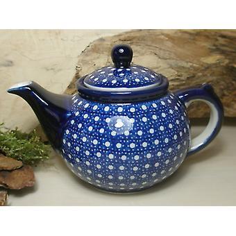 Teekanne, 400 ml, Unikat 22, BSN 10465