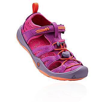 Keen Moxie Junior Walking Sandals - SS21