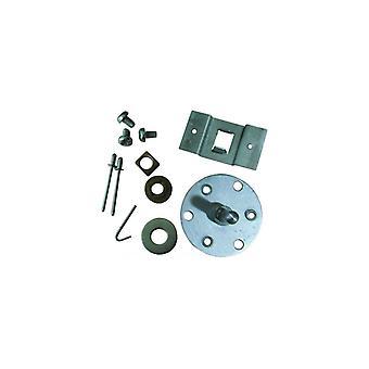 Drum Bearing Repair Kit For Hotpoint Tumble Dryer