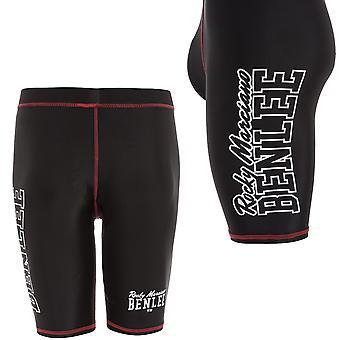 William mannen boxing shorts Torino