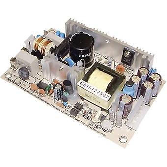 Mean well PT-45B AC/DC PSU-module (open frame)