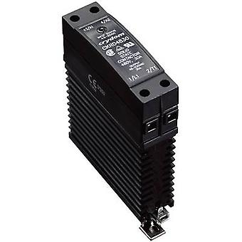 Crydom CKRD2430 DIN Rail Solid State Contactor