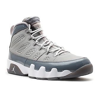 Air Jordan 9 Retro-