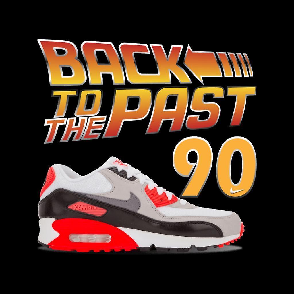 A los últimos 90 entrenadores Varsity chaqueta de