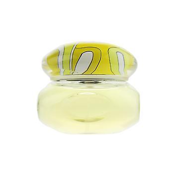 Emilio Pucci 'Enige 149' Eau De Toilette Spray 3.3 oz/100 ml Unboxed