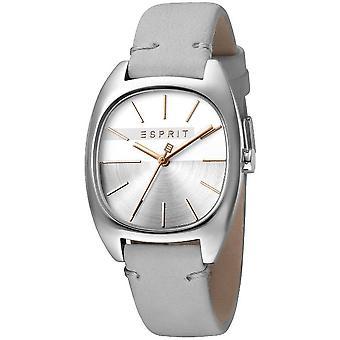 שעון נשים מאספרי אינסוף ES1L038L0015
