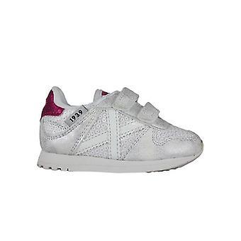 Munich school Munich Baby Shoes Massana Vco 8820332 0000084026_0