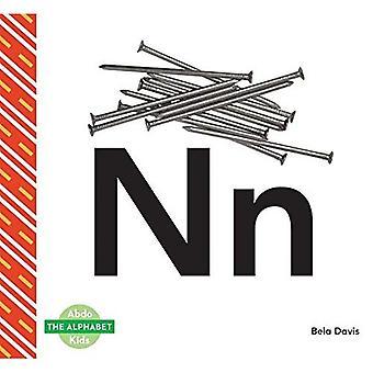 NN (alfabet)