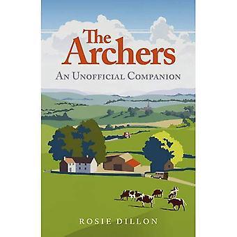 Les Archers: Un compagnon officieux