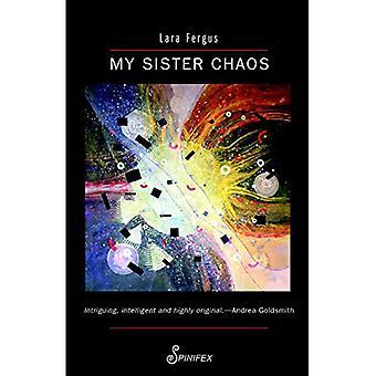 My Sister Chaos