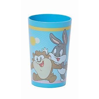 Looney Tunes melamin Tumbler