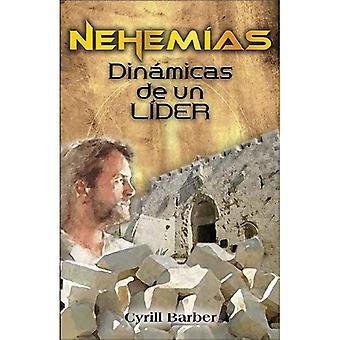 Nehemias Dinamica De Nations Unies Lider