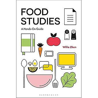 Essen-Studien: Eine praktische Anleitung