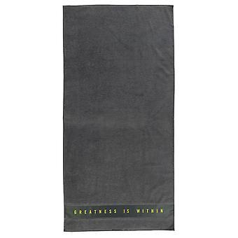 Everlast Unisex Dusche Towel00
