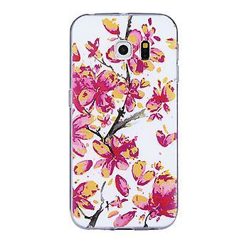 Samsung Galaxy S6-Case