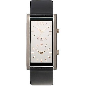 Danish Design Herrenuhr IQ17Q774