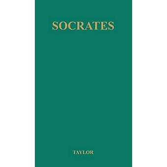 سقراط قبل إدوارد الفريد & تايلور