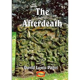 The Afterdeath by Paget & David Lewis