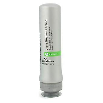 Skin Medica Acne Treatment Lotion - 56.7g/2oz