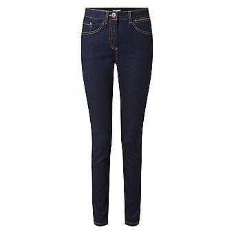 Craghoppers Womens/Ladies Ellory Jeans