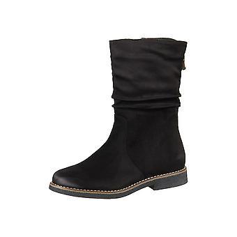 Rieker 97860 9786000 universelle vinter dame sko