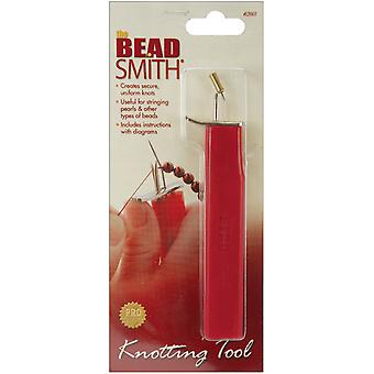 Knotting Tool-